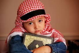 Image result for Pria muslim sejati
