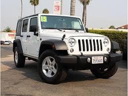 jeep rubicon 2015 white. Plain White To Jeep Rubicon 2015 White S