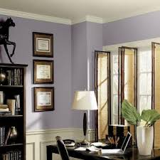 office room diy decoration blue. Colors To Paint An Office Ideas For Home Purple Fresh Office Room Diy Decoration Blue M