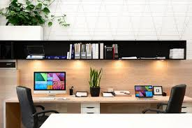 best home office. Studio 11 Kiama By Lime Building Group. Best Home Office -