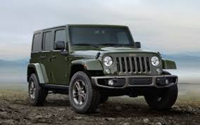 jeep started as a government general purpose gp or jeep if you slur it vehicle in 1940 to fulfill a requirement for a world war ii field car