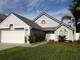 Exceptional 3 Bedroom 2 Bath House For Rent Near Me ...
