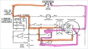 samsung washing machine circuit diagram datasheet front loading door washing machine wiring diagram datasheet at Washing Machine Wiring Diagram