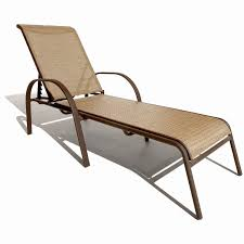 metal chaise lounge chairs. Full Size Of Chair:adorable Outdoor Chairs Under $100 Unique Patio Chaise Lounge Cushions Large Metal O