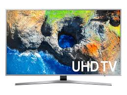 What Is Motion Lighting On Samsung Tv 2017 Uhd Smart Tv Mu7000 Owner Information Support