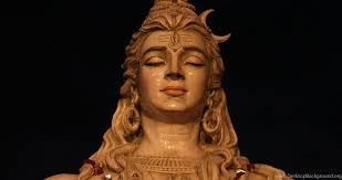 Cars , space , league of legends , black. Lord Shiva Mahakaal Hdwallpapers Hdwallpaper4u Com Desktop Background