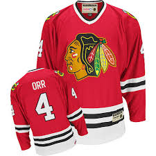 Men's Premier Orr Chicago 4 Ccm Red Nhl Blackhawks Throwback Bobby Jersey bdeccbfcbbbdfcc|Game Preview: Patriots Vs Jets