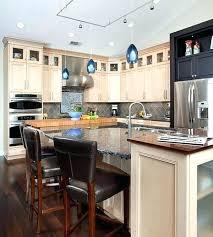 kitchen island lighting uk. Kitchen Pendants Magnificent Light Incredible Modern Lighting Island . Uk