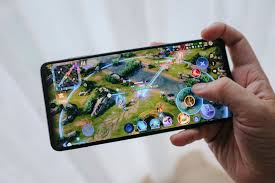 Samsung Galaxy M62: thiết kế đẹp, pin 7000mAh cực xịn - Công Nghệ