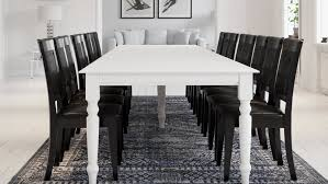 Accessories For Dining Room Best Design