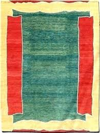 red and turquoise rug red and turquoise area rugs awesome turquoise and red rugs turquoise and red and turquoise rug