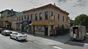 22 Year Old College Student Fatally Shot Outside Brooklyn Deli
