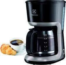 Electrolux EKF3300 Filtre Kahve Makinesi: Amazon.com.tr
