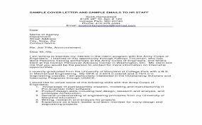 44 Doc Sample Cover Letter For Nursing Job Application