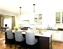kitchen islands lighting over a kitchen island pendant for ideas is