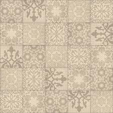 ceramic floor tiles texture.  Texture Tileable Texture Ornate Tiles Gres Porcelain  Preview 7 And Ceramic Floor Tiles Texture A