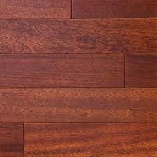 home and furniture minimalist lock hardwood flooring in locking engineered wood the home depot