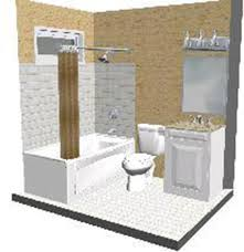 bathroom remodel. Bathroom Remodel Interior T
