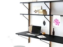 design office desks. Designer Desks Table Desk Design Tables Work And Play In Your Ideal Home Office Space With . N