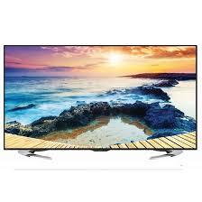 sharp 65 inch 4k tv. sharp 65 inch tv led hd lc65ue630 4k tv