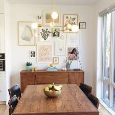vintage dining room you ll love for your modern home design  on modern wall art for dining room with trending product a funky modern chandelier for your dining room