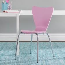 Image Youth Quickview Wayfair Kids Desk Chairs