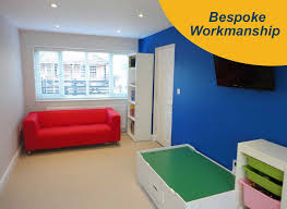 garage office conversion cost. beautiful garage office conversion cost of bedroom amazing living room intended design