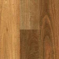 rigid plank waterproof flooring