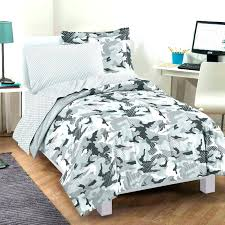 queen size camouflage bed sets bed set queen bedding sets unique white ideas sheets for beds