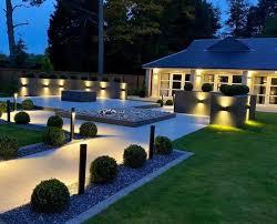 landscaping garden design services in