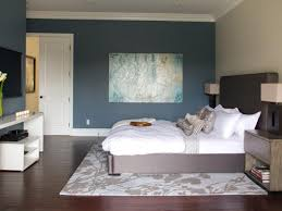 Modern Colours For Bedrooms Master Bedroom Flooring Pictures Options Ideas Hgtv
