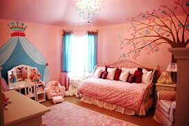 chandeliers design wonderful amazing baby girl room with for little