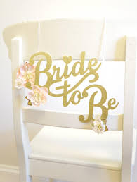 bridal shower chair decoration wedding black and gold centerpieces pink decorations