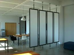 ikea hack room divider large size of sliding room dividers patented  honeycomb panels hack really ikea . ikea hack room divider ...