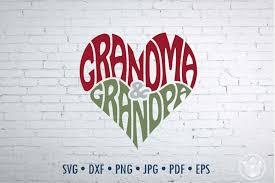 Free svg cut files for personal use tag us #madewithlovesvg smart.bio/lovesvg. Grandma Word Art Svg Dxf Eps Png Jpg Cut File 478785 Cut Files Design Bundles