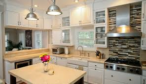 large size of oak cabinets and best flooring cement gray kitchen white combinations black granite countertops