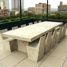 stone top outdoor dining table stone top outdoor dining table aluminum round stone top stone top stone top outdoor dining table