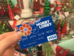 Decorative Balls Hobby Lobby 100 Hobby Lobby Hacks That'll Save You Hundreds The Krazy Coupon Lady 47