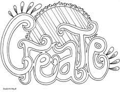 Small Picture Free Coloring Pages Sunshine Printing and Drawings