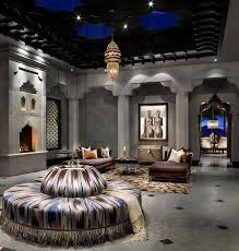 moroccan inspired furniture. Get Inspired By Charming Kasbah Cove For Most Luxurious Exotic Moroccan Style Furniture I