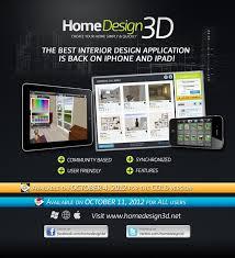 home design 3d help 100 home design 3d ios review home design