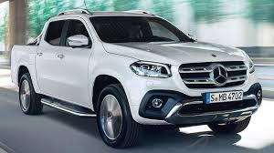 mercedes benz pick up 2018. brilliant pick and mercedes benz pick up 2018 e