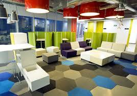 office colour design. The Benefits Of Colour Therapy At The Office Office Colour Design