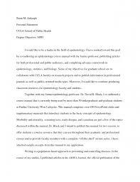 argumentative essay writing co argumentative essay writing