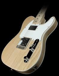 17 best images about guitars acoustic guitars les albert collins fender custom shop albert collins telecaster natural cz518489 1 jpg