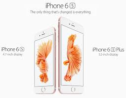 iphone 6 colors rose gold. features iphone 6 colors rose gold /