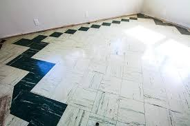 asbestos floor tiles painting the living room floor tiles asbestos floor tiles how to tell asbestos floor