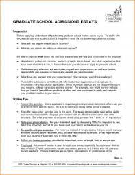high school high school application essay samples picture sample high school admission essays examples of high school essays 1281x1656 pixel tmlf