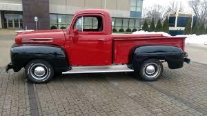 1948 Ford/Mercury
