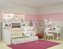 Of Little Girls Bedrooms Little Girls Bedroom Set